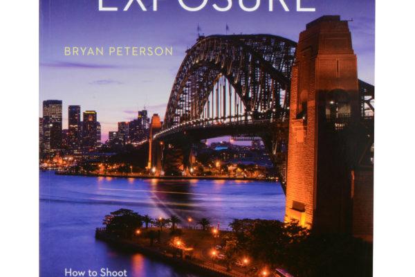 Understanding Exposure (Fourth Edition) – Bryan Peterson