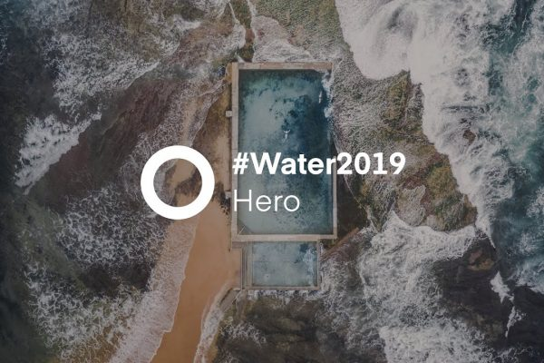 The World's Best Photos of #Water2019