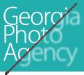 Georgia Photo Agency