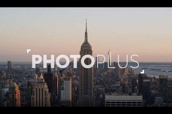 PhotoPlus- world photography show will be held on October