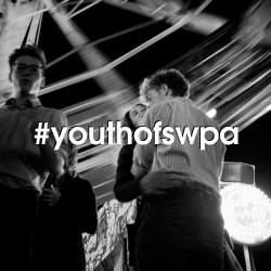 Street Photography Youth Competition