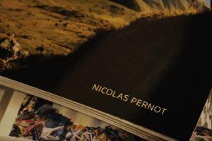 Nicolas Pernot